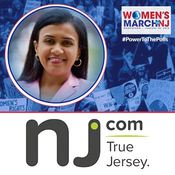Blog_2018-01-20_NJ-Womens-March_Khyati-Joshi.jpg