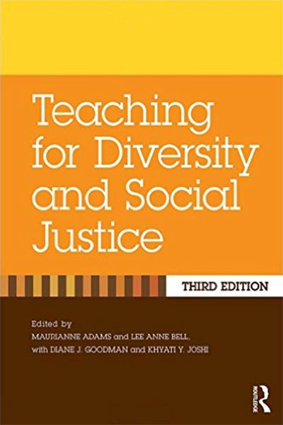 Books_Teaching-for-Diversity-and-Social-Justice_Khyati-Joshi.jpg