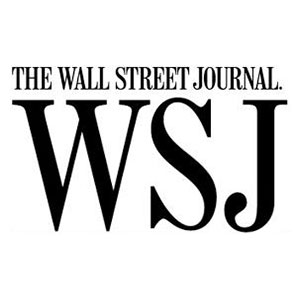 News_2014-09-28_Wall-Street-Journal_Khyati-Joshi.jpg